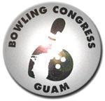 Guam Bowling Congress