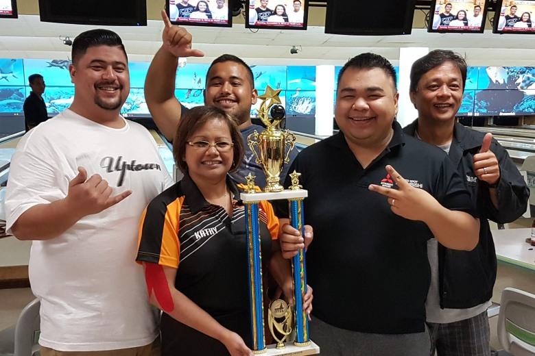 guam-auto-spot-champions