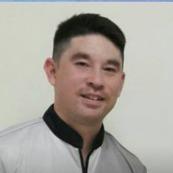 jay-leon-guerrero