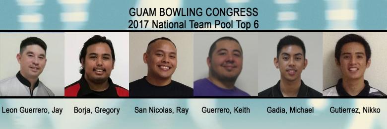 team-guam-2017