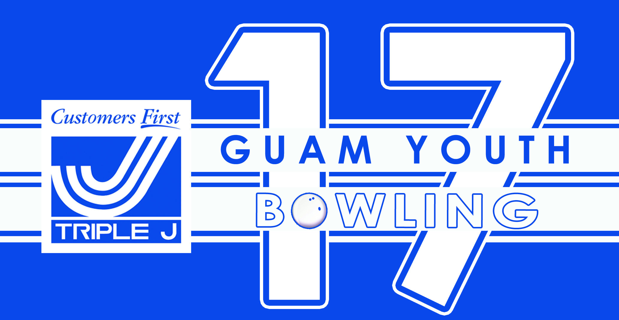 guam-youth-bowling-shirt-design-5.jpg
