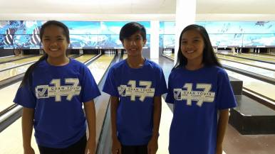 Youth Lge - Tm 1 - Islanders