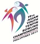 Event logo 2017