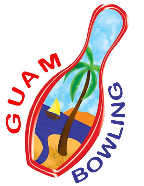 Guam Bowling